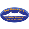 Top Notch Tent & Event Rentals