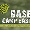 Basecamp East - Military Adventure Centre