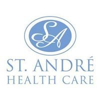 St. André Health Care
