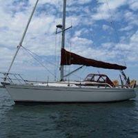 Mount Desert Yacht Charter