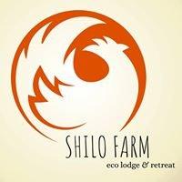 Shilo Farm Eco Lodge & Retreat