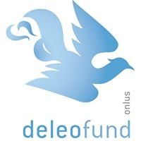 De Leo Fund Onlus