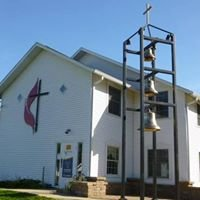Coloma United Methodist Church