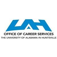 UAH Career Services