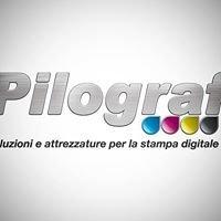 Pilograf