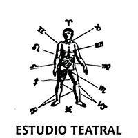 Estudio Teatral de Santa Clara