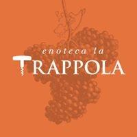 "Enoteca ""La Trappola"""