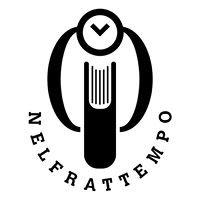NelFrattempo