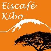 Eiscafé Kibo