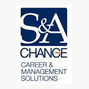 S&A Change Outplacement Coaching Formazione Manageriale HR Solutions
