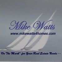 Mike Watts 4 Homes
