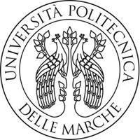 Ingegneria Edile Architettura Univpm Ancona