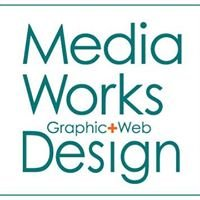 Mediaworks, LLC