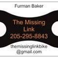 The Missing Link Bicycles