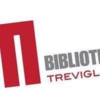 BIBLIOTECA CIVICA TREVIGLIO (BG)