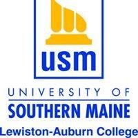 Lewiston-Auburn College/Usm