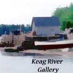 Keag River Gallery
