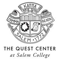 The QUEST Center at Salem College