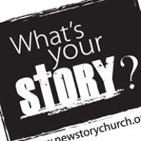 New Story Church