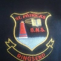 St Patrick's BNS Ringsend
