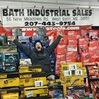 Bath Industrial Sales