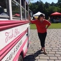 Fresh Ella's - Ice Cream