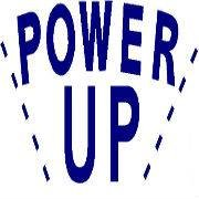 PowerUp Business Solutions, LLC