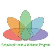 Behavioral Health & Wellness Program