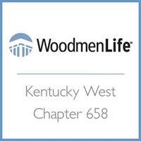 WoodmenLife Kentucky West Chapter 658