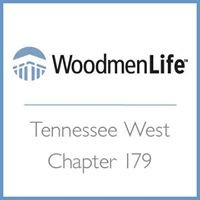 WoodmenLife - Tennessee West Jackson Chapter 179