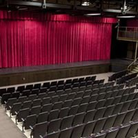 Houlton Community Arts Center