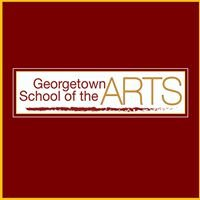 Georgetown School of the Arts