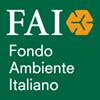 FAI - Delegazione di Padova