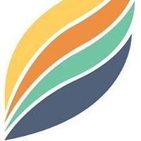Sudbury Arts Council // Conseil des arts de Sudbury