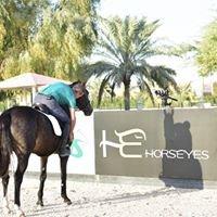 Horseyes Agency