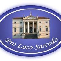 Pro Loco Sarcedo
