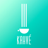 Kahvé: Coffee and Pasta