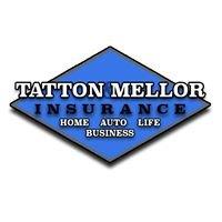 Tatton & Mellor Insurance