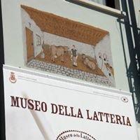 Museo della Latteria