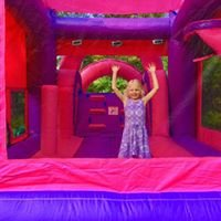 Great Lakes Bounce Houses, Games, and Party Rental