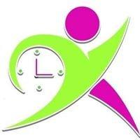 Ladies Workout Express Swinton