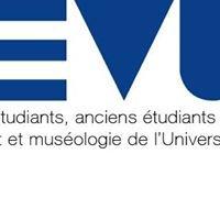 Association AEVUM