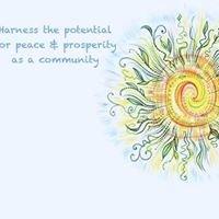 SOUL Yoga, Healing & the Arts