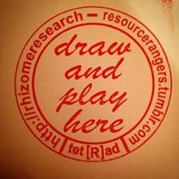 tetRad - draw and play here