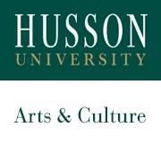 Husson University - Arts & Culture
