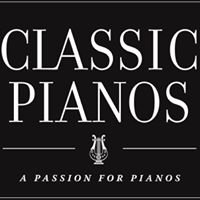 Classic Pianos - CO
