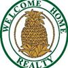 Welcome Home Realty, Inc.