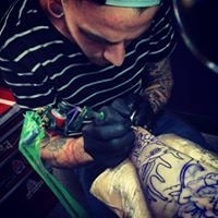 Saylorink Tattoo
