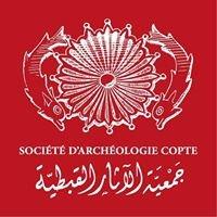 Société d'Archéologie Copte - SAC