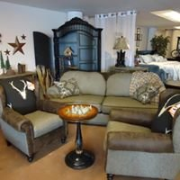 Earl's Furniture and Appliance